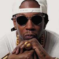 2 Chainz Feat. Cap 1 & Ty Dolla $ign – They Know (Prod. By Young Chop) ( 2014 )