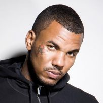 The Game Feat. French Montana, Sam Hook & DUBB - Married To The Game (Prod. By Boi-1da) ( 2014 )>